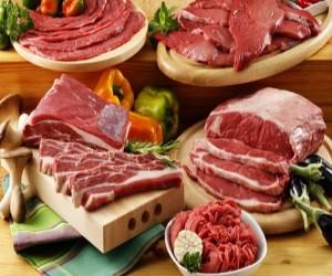 Et Almayı Biliyor muyuz?