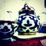 Yeşil Çay (Kökçay)