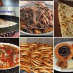 Kastamonu Mutfak Kültürü